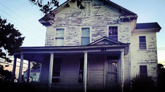 Address 202 W 4th Ave Garnett Ks 66032 United States