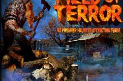 Field of Terror