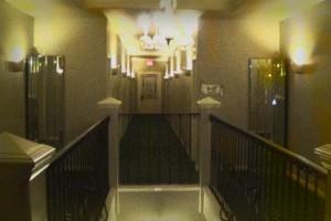 Bella Maggiore Haunted Inn