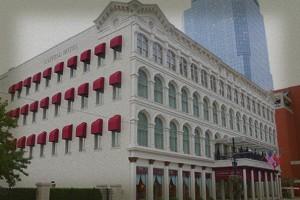 capital-haunted-hotel