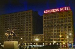 https://frightfind.com/wp-content/uploads/2014/10/congress-plaza-hotel-haunted-hotel.jpg