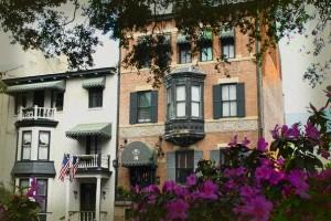 foley-house-inn-haunted-hotel