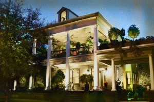 forsyth-park-inn-haunted-hotel