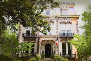hamilton-turner-inn-haunted-hotel