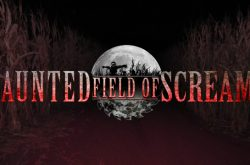 Haunted Field of Screams - Halloween Corn Maze & Haunted House in Thornton, Colorado