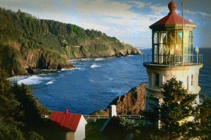heceta-head-lighthouse-haunted-hotel