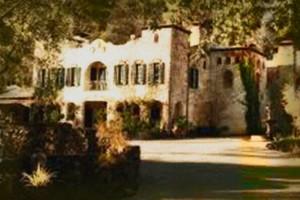 historic penninsula