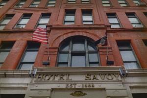 hotel-savoy-est-1888-historic