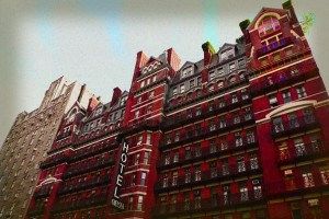 hotelchelsea-haunted-hotel
