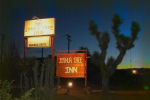 joshua-tree-inn-haunted-inn