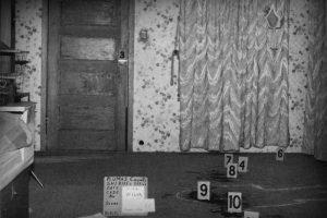 keddie-cabin-28-murder-scene