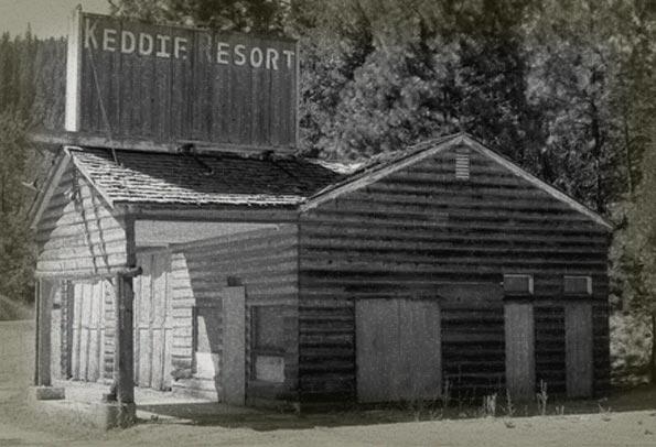 keddie resort murders hauntings frightfind