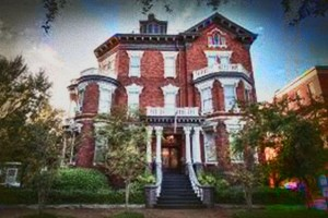 kehoe-house-haunted-hotel
