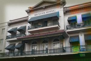 menger-hotel-haunted-hotel