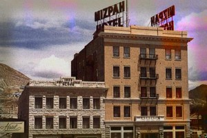 mizpah-hotel-haunted-hotel