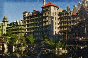 mohonk-mountain-house-haunted-resort