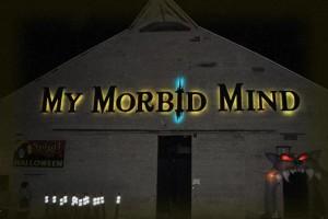 My Morbid Mind - Lacey, Wa