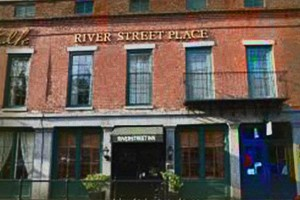river-street-inn-haunted-hotel