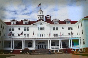 stanley-hotel-haunted-hotel