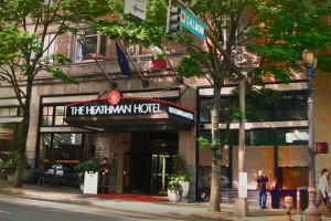 the-heathman-hotel-haunted-hotel