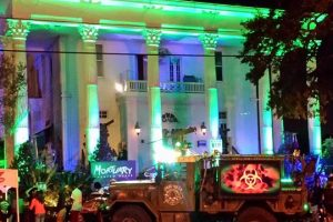 the-mortuary-haunted-house-new-orleans-louisiana