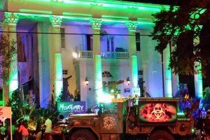 the-mortuary-haunted-house-new-orleans-louisiana