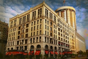 the-pfister-hotel-haunted-hotel
