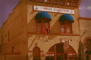 the-red-garter-haunted-hotel