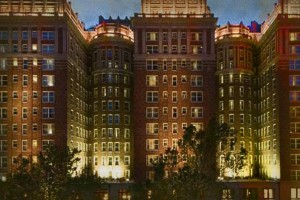 the-skirvin-hilton-haunted-hotel