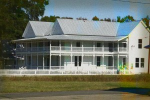 toomsboro-historix-hotel-haunted-hotel
