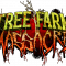 Tree Farm Massacre