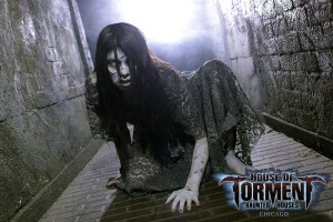House-of-Torment-Chicago