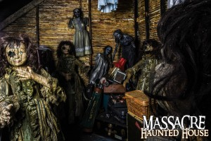 massacrehauntedhouse201411443728265