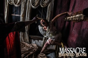 massacrehauntedhouse2014201131443728217