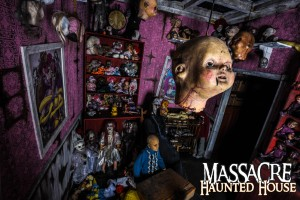 massacrehauntedhouse2014201141443728228