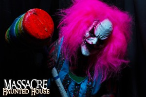 massacrehauntedhouse2014GLK15061443728252