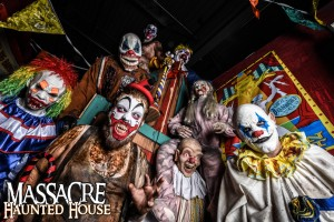 massacrehauntedhouse2014GLK15081443728242
