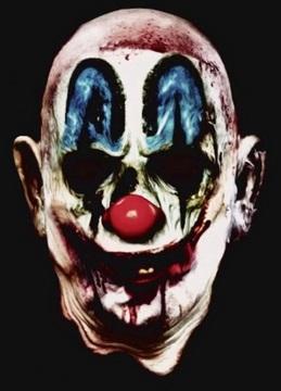 31 Film Poster - Source: IMDB