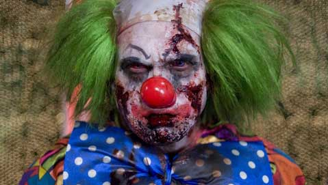 Clown-from-Zombieland