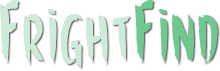 FrightFind - Find Haunted Houses & Places Near You