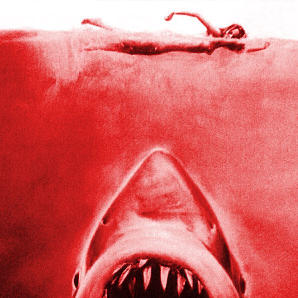 Scary Animal Movies