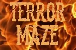 Terror Maze