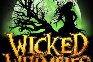 Wicked Whimsies