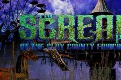 The Scream Park