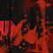 REDRUM Haunted house