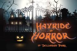 Hayride of Horror