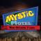 Mystic Motel