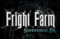 FrightFarm