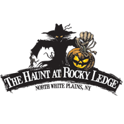 The Haunt at Rocky Ledge