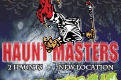 Haunt Masters